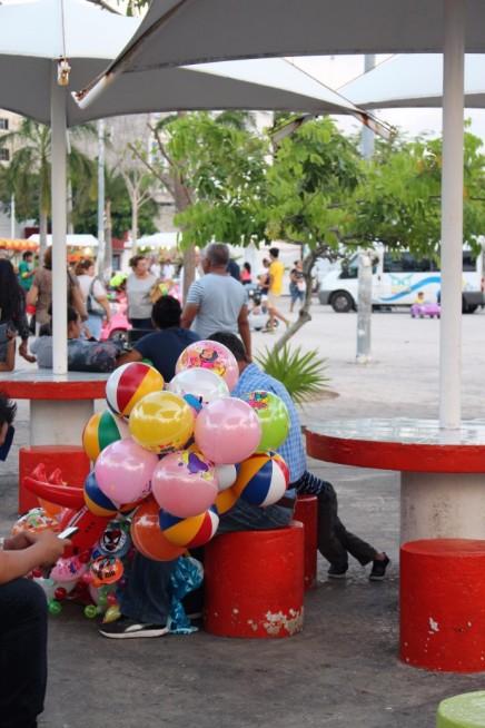 Cancun_Travel_Blog (7)