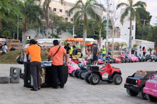 Cancun_Travel_Blog (8)