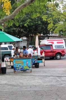 Cancun_Travel_Blog (9)