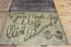 Chinese Theatre Concrete Hand Prints Hollywood (22)