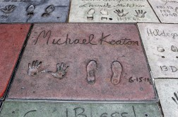 Chinese Theatre Concrete Hand Prints Hollywood (28)