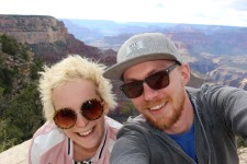 Grand Canyon Travel Blog (28)