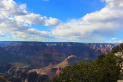 Grand Canyon Travel Blog (35)