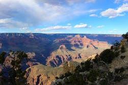 Grand Canyon Travel Blog (47)