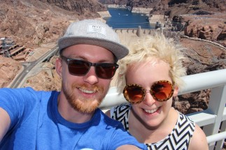 Grand Canyon Travel Blog (8)