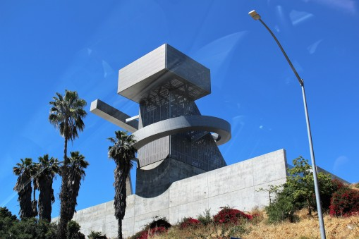 LA Travel Blog (1)