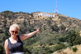 LA Travel Blog (10)
