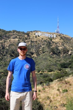 LA Travel Blog (11)