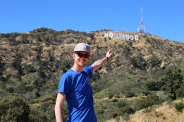 LA Travel Blog (12)