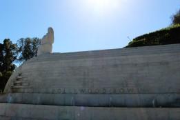 LA Travel Blog (13)