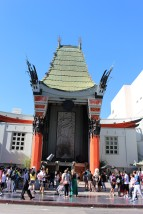 LA Travel Blog (14)