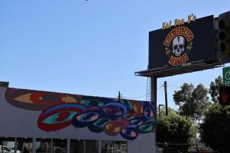 LA Travel Blog (16)