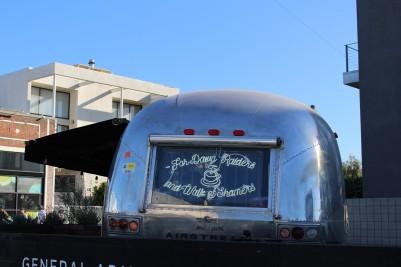 LA Travel Blog (19)