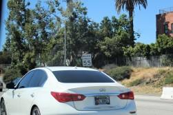 LA Travel Blog (2)