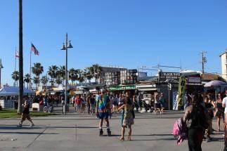 LA Travel Blog (25)