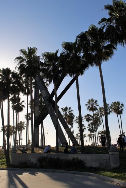 LA Travel Blog (27)
