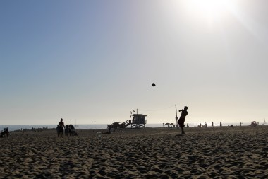 LA Travel Blog (28)