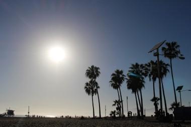 LA Travel Blog (29)