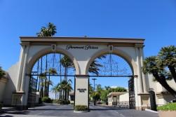 LA Travel Blog (3)