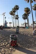 LA Travel Blog (30)