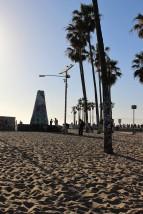 LA Travel Blog (31)