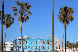 LA Travel Blog (32)