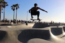 LA Travel Blog (35)