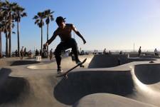 LA Travel Blog (36)