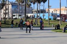 LA Travel Blog (38)