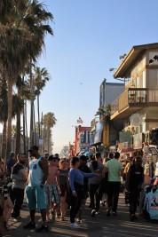 LA Travel Blog (43)