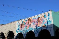 LA Travel Blog (45)