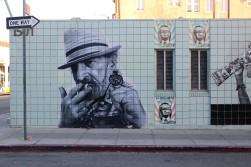 LA Travel Blog (46)