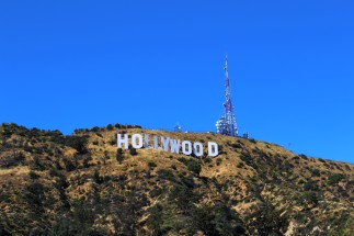 LA Travel Blog (6)