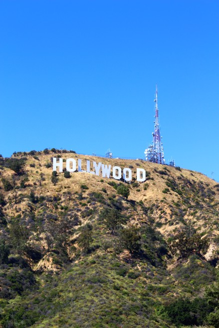 LA Travel Blog (7)