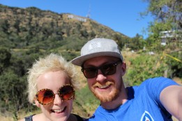 LA Travel Blog (8)