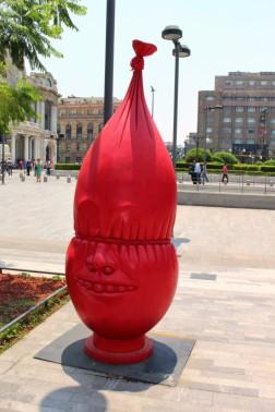 Mexico City Travel Blog 2 (10)
