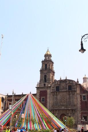 Mexico City Travel Blog 2 (1)