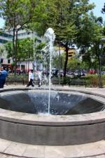 Mexico City Travel Blog 2 (12)