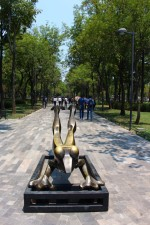 Mexico City Travel Blog 2 (14)