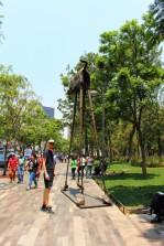 Mexico City Travel Blog 2 (15)