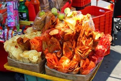 Mexico City Travel Blog 2 (18)