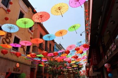 Mexico City Travel Blog 2 (19)