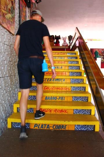 Mexico City Travel Blog 2 (20)