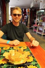 Mexico City Travel Blog 2 (29)