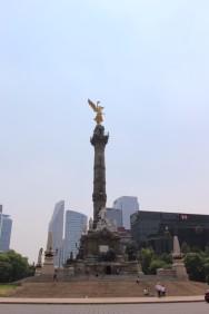 Mexico City Travel Blog 2 (30)