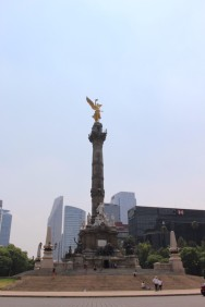 Mexico City Travel Blog 2 (30)