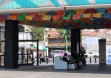 Mexico City Travel Blog 2 (3)