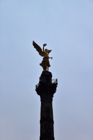 Mexico City Travel Blog 2 (31)
