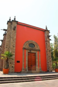 Mexico City Travel Blog 2 (32)