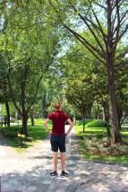 Mexico City Travel Blog 2 (37)